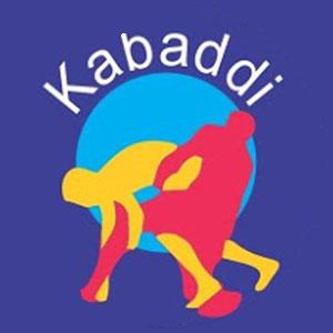 kabbadi_feature_app